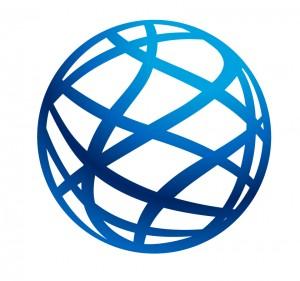 Logo_Fiiapp_bola