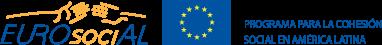 Logo Eurosocial