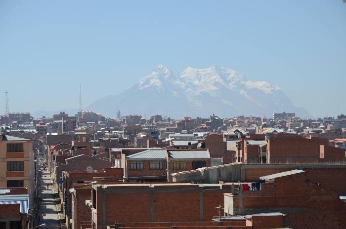nucleo asistencia fiscal eurosocial fiiapp cooperacion bolivia ciudad El Alto monte Illiani 02