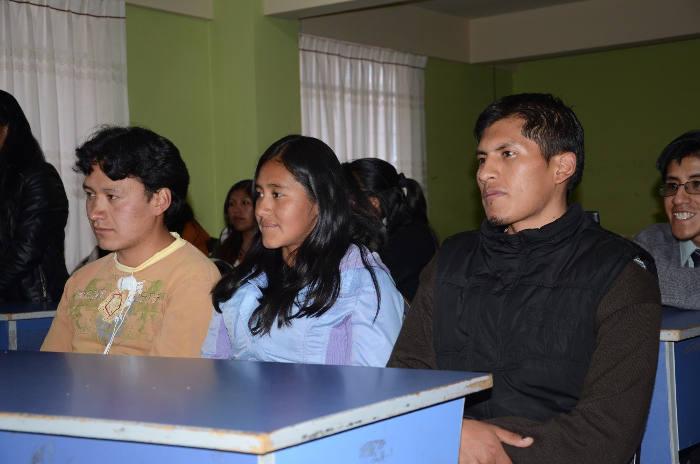 nucleo asistencia fiscal eurosocial fiiapp cooperacion bolivia estudiantes 03