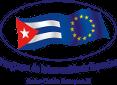 Intercambio de Experiencias UE-Cuba