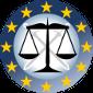 Aplicación del Estado de Derecho en el Cuerno de África y Yemen