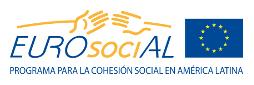 Eurosocial+