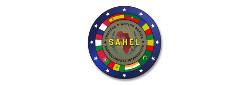 GAR-SI Sahel