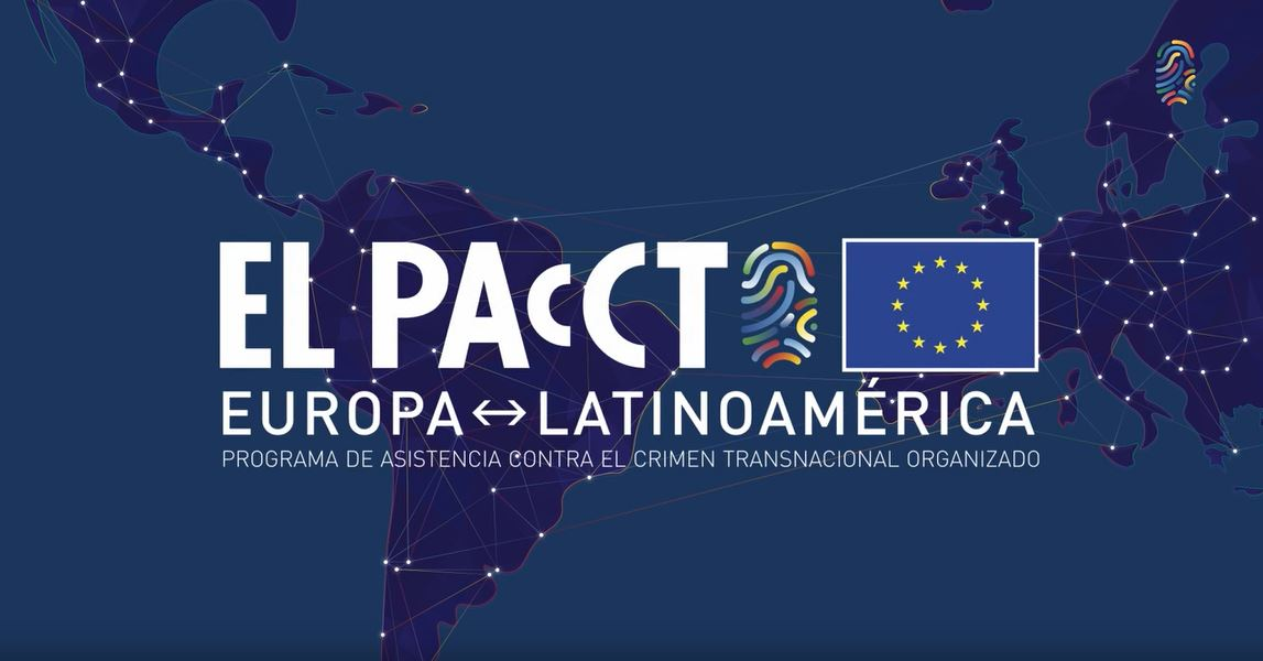 What is EL PAcCTO?