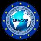 Proyecto de Cooperación Portuaria - SEACOP