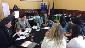 euroclima-dialogo-web