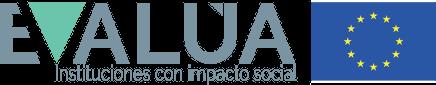 Evaluación de Políticas Públicas en América Latina y el Caribe (EVALÚA)