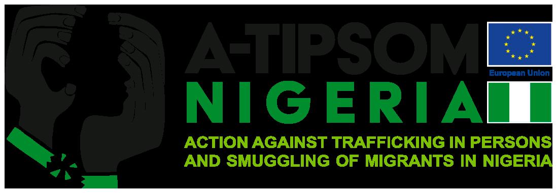 A-TIPSOM: lucha contra la trata de personas y migración irregular en Nigeria