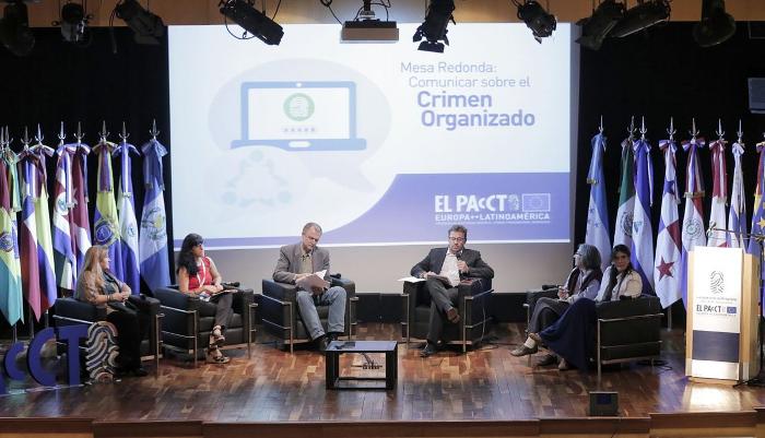 el-paccto-ciberseguridad