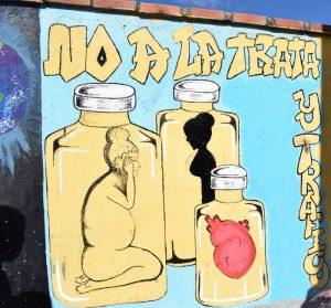 mural-contra-la-trata
