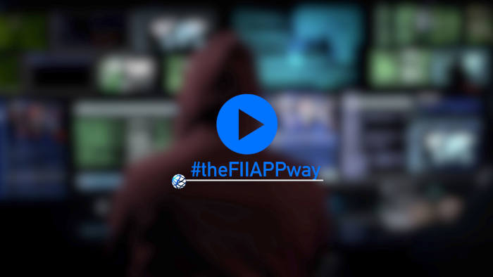 #TheFIIAPPWay: Las Fake News