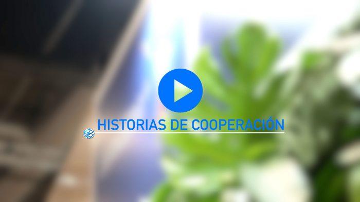 Historias de Cooperación: El trabajo de la FIIAPP en EUROCLIMA+