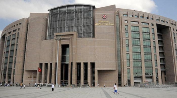 Turkey strengthens its judiciary through training
