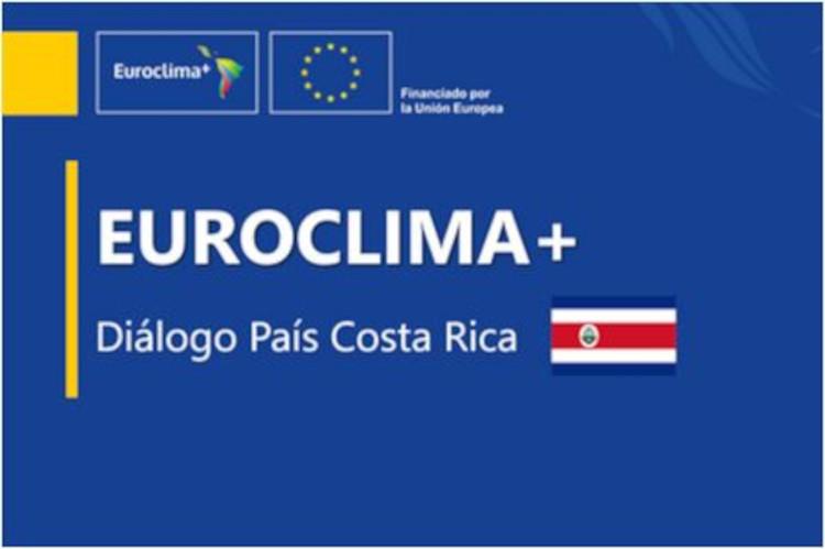 Diálogo País: Apoyo a las políticas climáticas de Costa Rica