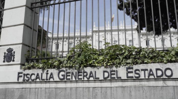 Fiscales y FIIAPP: de lo público para lo público
