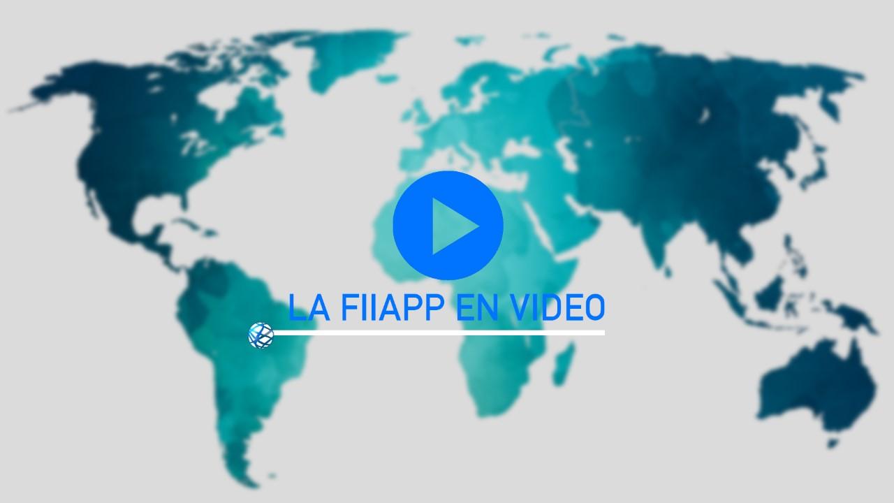 Este 9 de Mayo celebramos el Día de Europa. Como agencia de cooperación española y europea, en la FIIAPP nos preguntamos, ¿Qué representa Europa para el resto del mundo?<br /> Nos responden desde Nigeria, Costa Rica, Turquía y Turkmenistán.