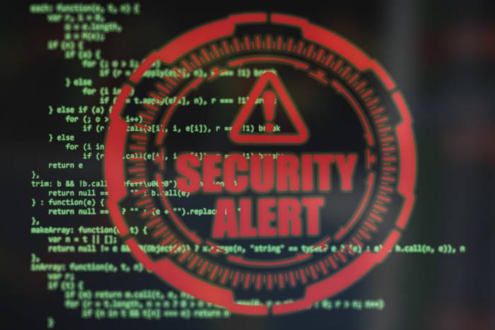 La cooperación trabaja para combatir el uso criminal de las criptodivisas