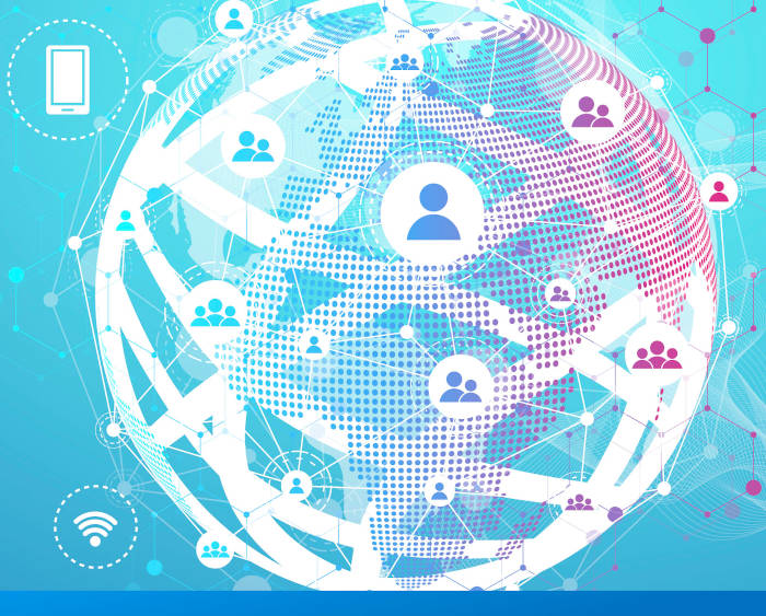 Digital and sustainable recovery: the commitment to fair digitisation